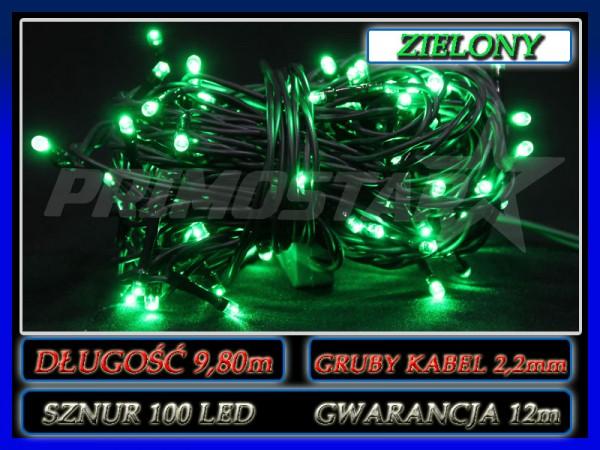 100-led-zielone-nowe-.jpg
