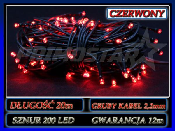 200-led-czerwony-nowe-.jpg