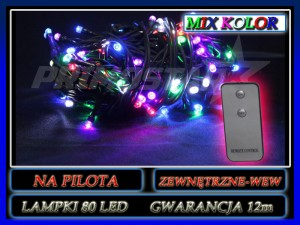 80-led-pilot-mix-kolor-.jpg