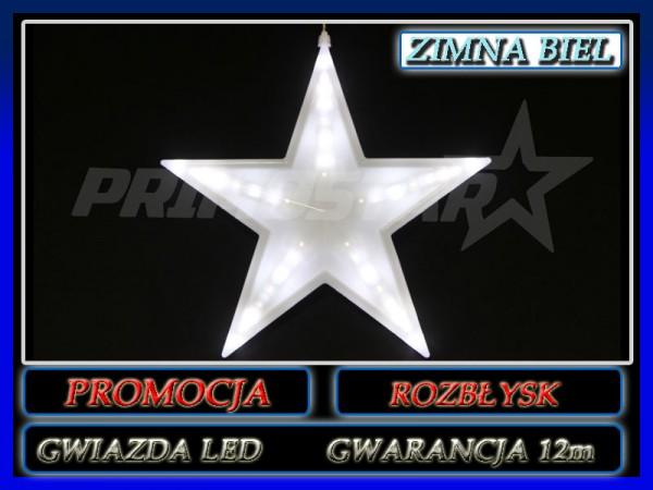 gwiazda-rozbłysk--.jpg