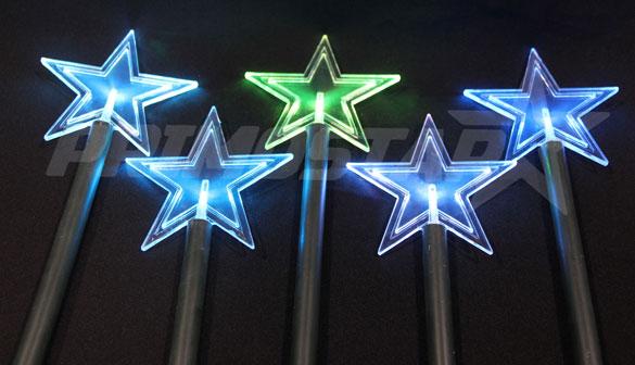 gwiazda6.jpg