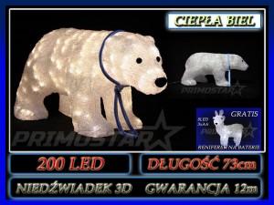 niedźwiadek-3d-200led-ciepły-.jpg