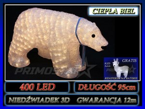niedźwiadek-3d-400led-ciepły-.jpg