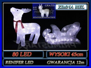 renifer-80-led-sanie-zimny-new-.jpg