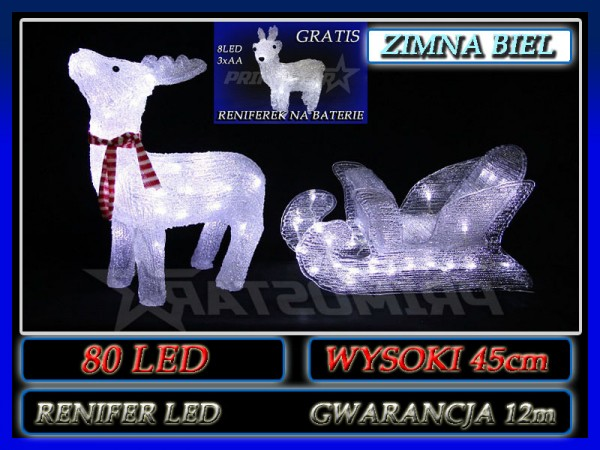 renifer-80-led-sanie-zimny-new-.jpg