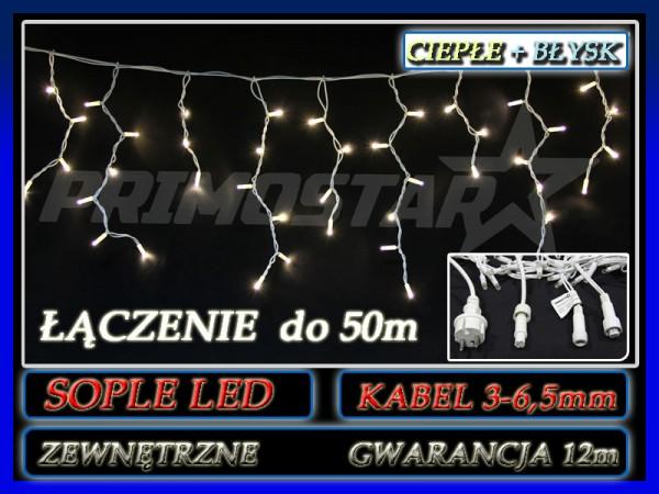 sople-zew-2-8m-ciepłe-b-b-k-.jpg