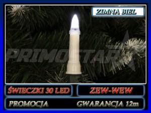 swieczki-30-zew-zimne.jpg