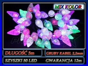 szyszki-50-led-mix-.jpg