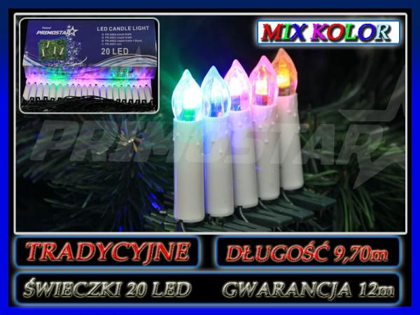 wieczki-20-LED-mix-.jpg