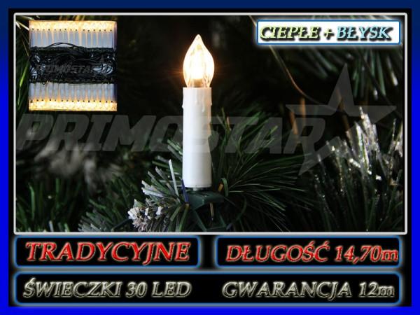 wieczki-30-LED-ciepła-biel-błysk-.jpg