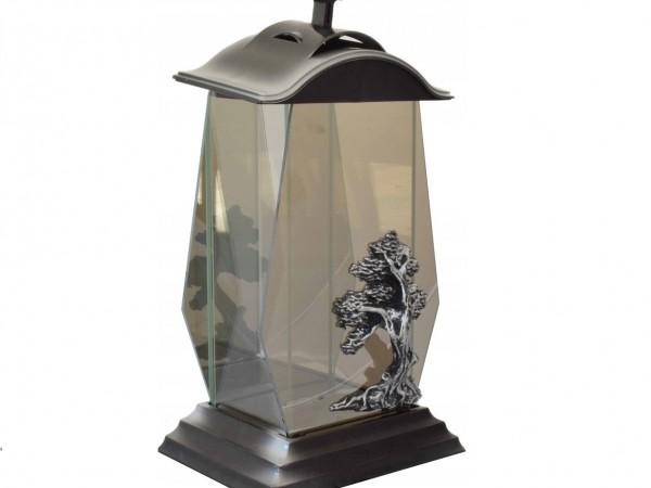 ZNICZ-KAPLICZKA-LAMPION-SZKLO-ELEGANCKIE-ZDOBIENIE-Kod-produktu-ZP-ZPP